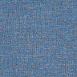 Atlas 0731 | Upholstery fabrics | Kvadrat