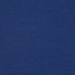 Atlas 0771 | Upholstery fabrics | Kvadrat