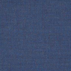 Atlas 0861 | Möbelbezugstoffe | Kvadrat
