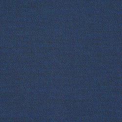 Atlas 0871 | Möbelbezugstoffe | Kvadrat