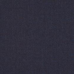 Atlas 0881 | Möbelbezugstoffe | Kvadrat