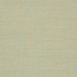 Atlas 0911 | Möbelbezugstoffe | Kvadrat