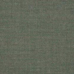 Atlas 0931 | Möbelbezugstoffe | Kvadrat