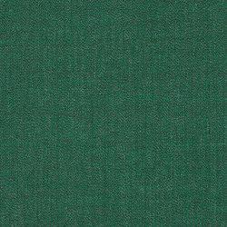 Atlas 0951 | Möbelbezugstoffe | Kvadrat