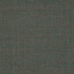 Atlas 0961 | Upholstery fabrics | Kvadrat
