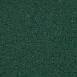 Atlas 0971 | Möbelbezugstoffe | Kvadrat