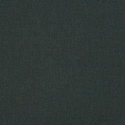 Atlas 0981 | Möbelbezugstoffe | Kvadrat