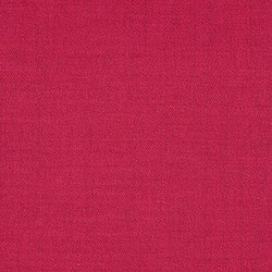 Atlas 0661 | Upholstery fabrics | Kvadrat