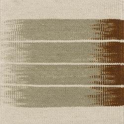 Slope 0260 | Formatteppiche | Kvadrat