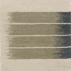 Slope 0180 | Rugs | Kvadrat