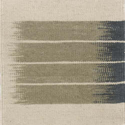 Slope 0180 | Formatteppiche | Kvadrat