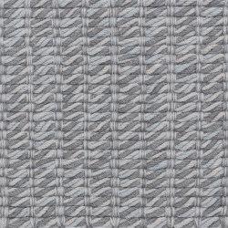 Sinuous 0210 | Wall-to-wall carpets | Kvadrat
