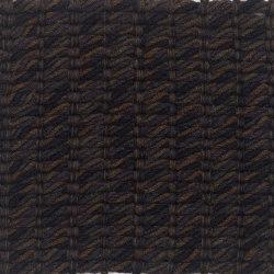 Sinuous 0380   Wall-to-wall carpets   Kvadrat