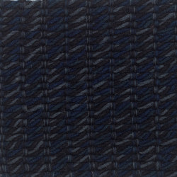 Sinuous 0740   Wall-to-wall carpets   Kvadrat