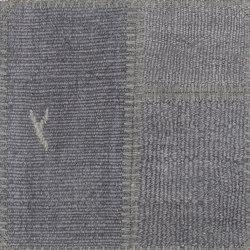 Hemp 0013 | Rugs | Kvadrat