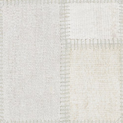 Hemp 0033 | Rugs | Kvadrat