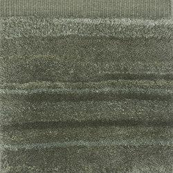 Cascade 0014 | Teppichböden | Kvadrat