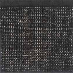 Kanon 0023 | Wall-to-wall carpets | Kvadrat