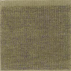Kanon 0014 | Teppichböden | Kvadrat