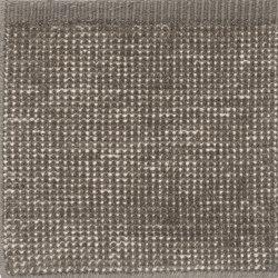Kanon 0026 | Teppichböden | Kvadrat