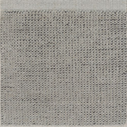 Kanon 0033 | Teppichböden | Kvadrat