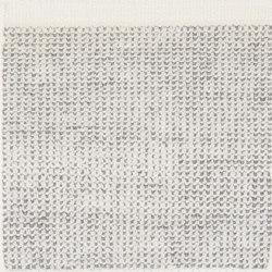 Kanon 0043 | Teppichböden | Kvadrat