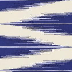 Kelim Pattern Cape 0011 | Teppichböden | Kvadrat