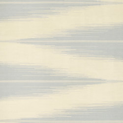 Kelim Pattern Cape 0063 | Teppichböden | Kvadrat