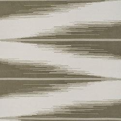 Kelim Pattern Cape 0074 | Wall-to-wall carpets | Kvadrat
