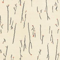 Kelim Pattern Resort 0002 | Teppichböden | Kvadrat