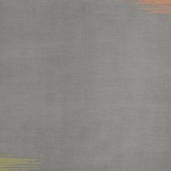 Kelim Pattern Twin Set 0073 | Wall-to-wall carpets | Kvadrat