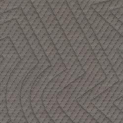 Apparel 0123 | Upholstery fabrics | Kvadrat