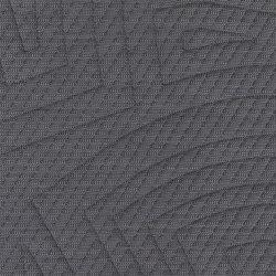 Apparel 0153 | Upholstery fabrics | Kvadrat