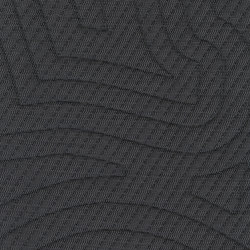 Apparel 0173 | Upholstery fabrics | Kvadrat