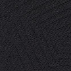 Apparel 0193 | Tejidos tapicerías | Kvadrat