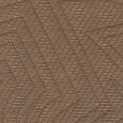 Apparel 0253 | Upholstery fabrics | Kvadrat