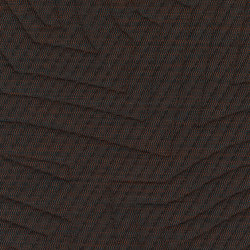 Apparel 0393 | Upholstery fabrics | Kvadrat
