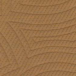 Apparel 0423 | Upholstery fabrics | Kvadrat