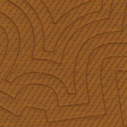 Apparel 0433 | Upholstery fabrics | Kvadrat