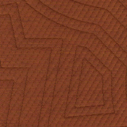 Apparel 0463 | Upholstery fabrics | Kvadrat