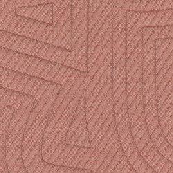 Apparel 0623 | Upholstery fabrics | Kvadrat