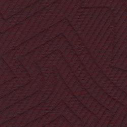 Apparel 0683 | Upholstery fabrics | Kvadrat