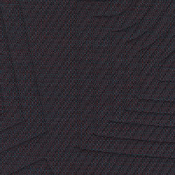 Apparel 0693 | Upholstery fabrics | Kvadrat