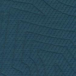 Apparel 0753 | Upholstery fabrics | Kvadrat
