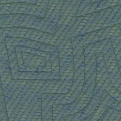 Apparel 0823 | Upholstery fabrics | Kvadrat