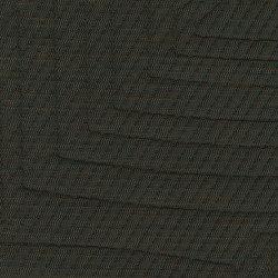 Apparel 0973 | Tejidos tapicerías | Kvadrat