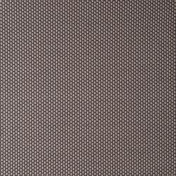 Drop 0261   Upholstery fabrics   Kvadrat