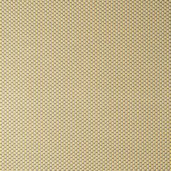 Drop 0421   Tejidos tapicerías   Kvadrat