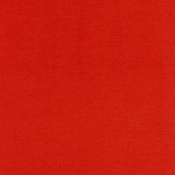 Gentle 2 0553   Upholstery fabrics   Kvadrat