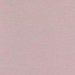 Gentle 2 0623 | Tessuti imbottiti | Kvadrat